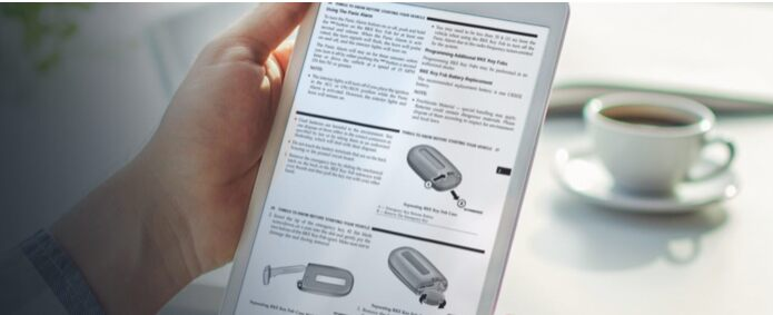 manual de usuario ram charger 2000