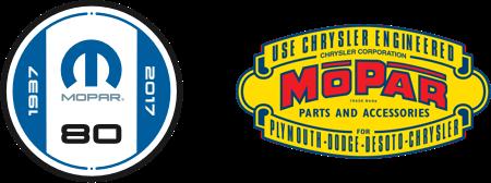 official mopar site service parts accessories more