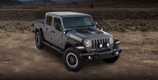 Jeep-Gldtr-A-living-the-dream