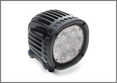 7-INCH LED OFF-ROAD LIGHT KIT