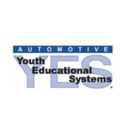 Automotive Youth Educational Systems
