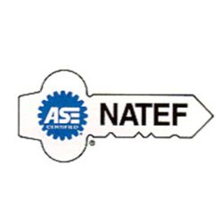 National Automotive Technicians Educational Foundation
