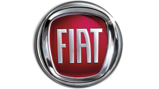 Official Mopar Site Current Model Year Coverage - Fiat warranty