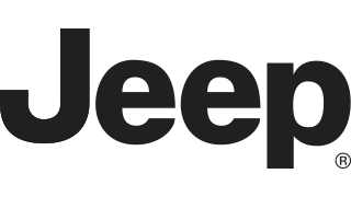 2014 jeep compass owners manual pdf