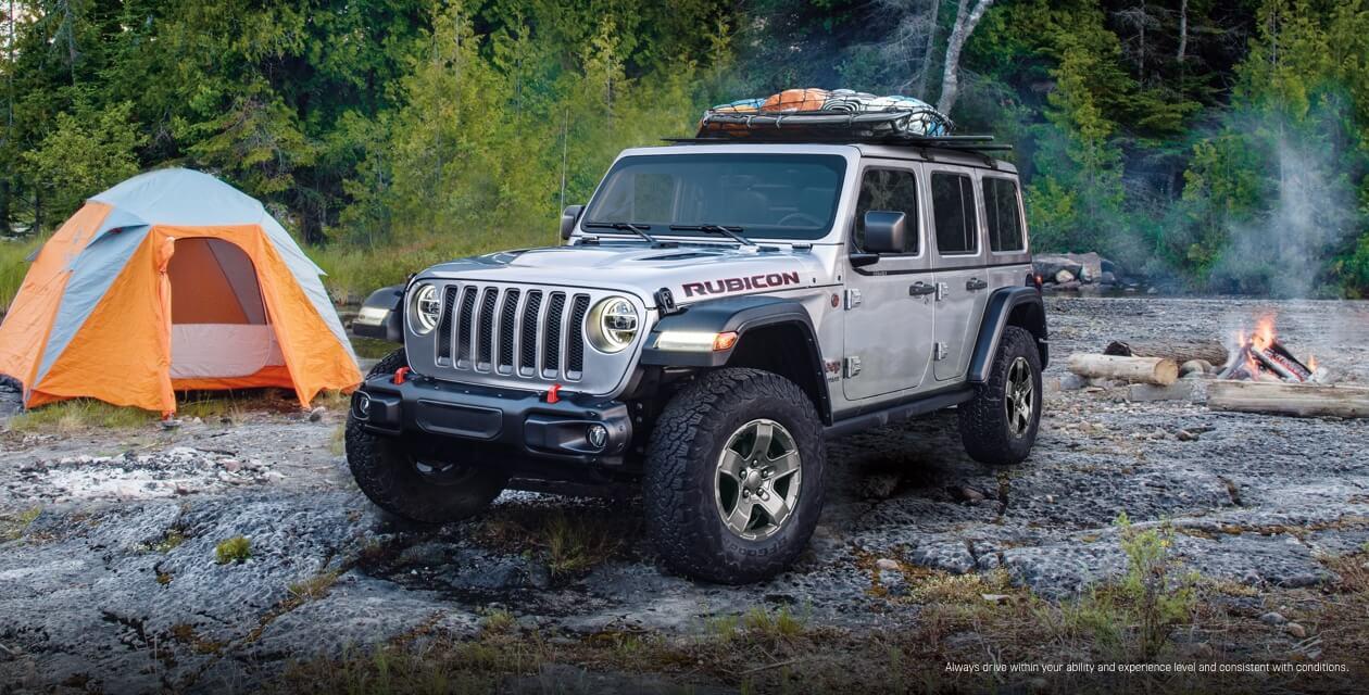 Official Mopar Site Mopar Jeep Performance Parts