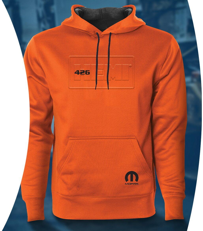 a3ff80e1229d Official Mopar® Merchandise for Every Mopar Fan