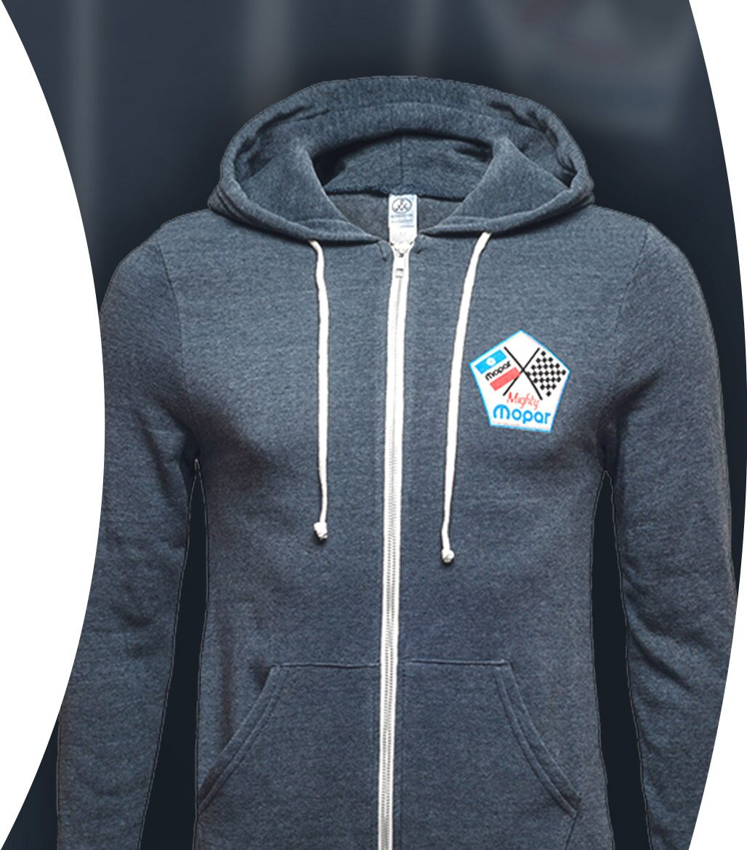 674a205206 Official Mopar® Merchandise for Every Mopar Fan