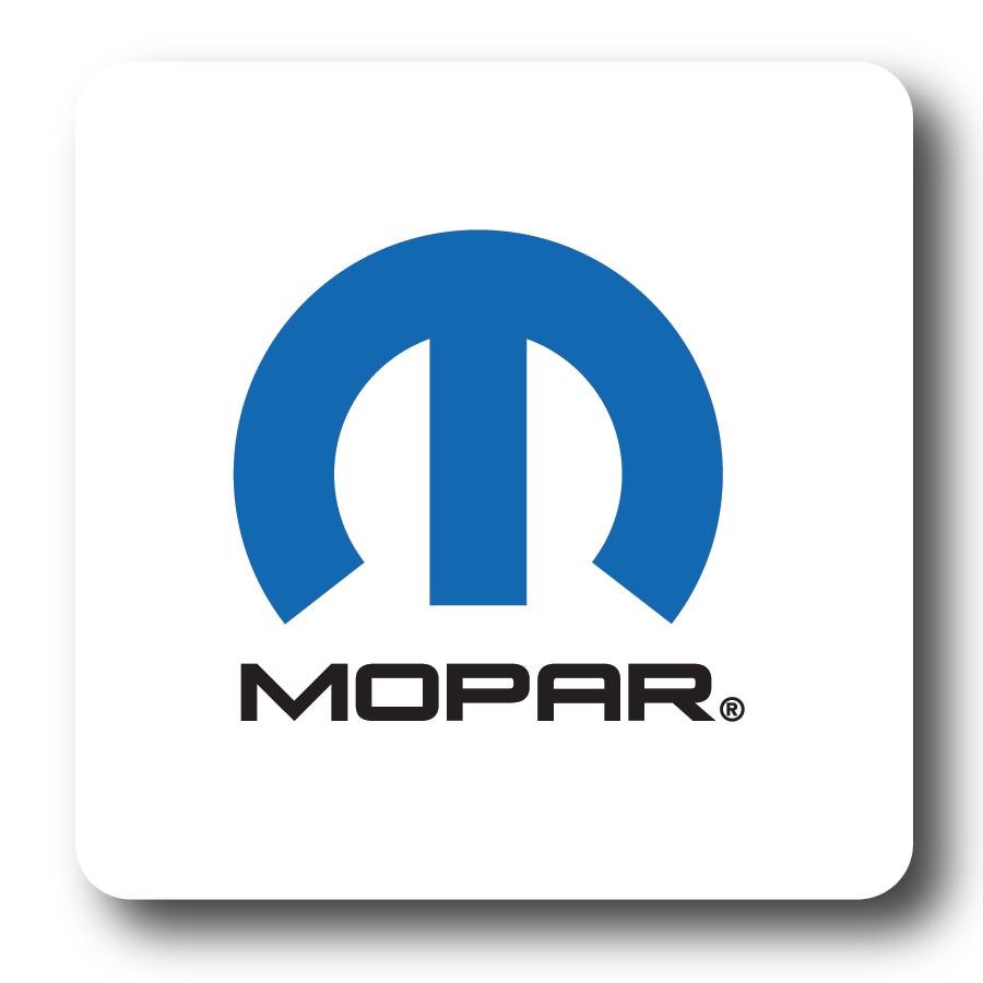 Official Mopar Site | Mobile App