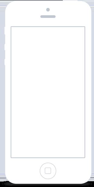 Official Mopar Site   Mobile App