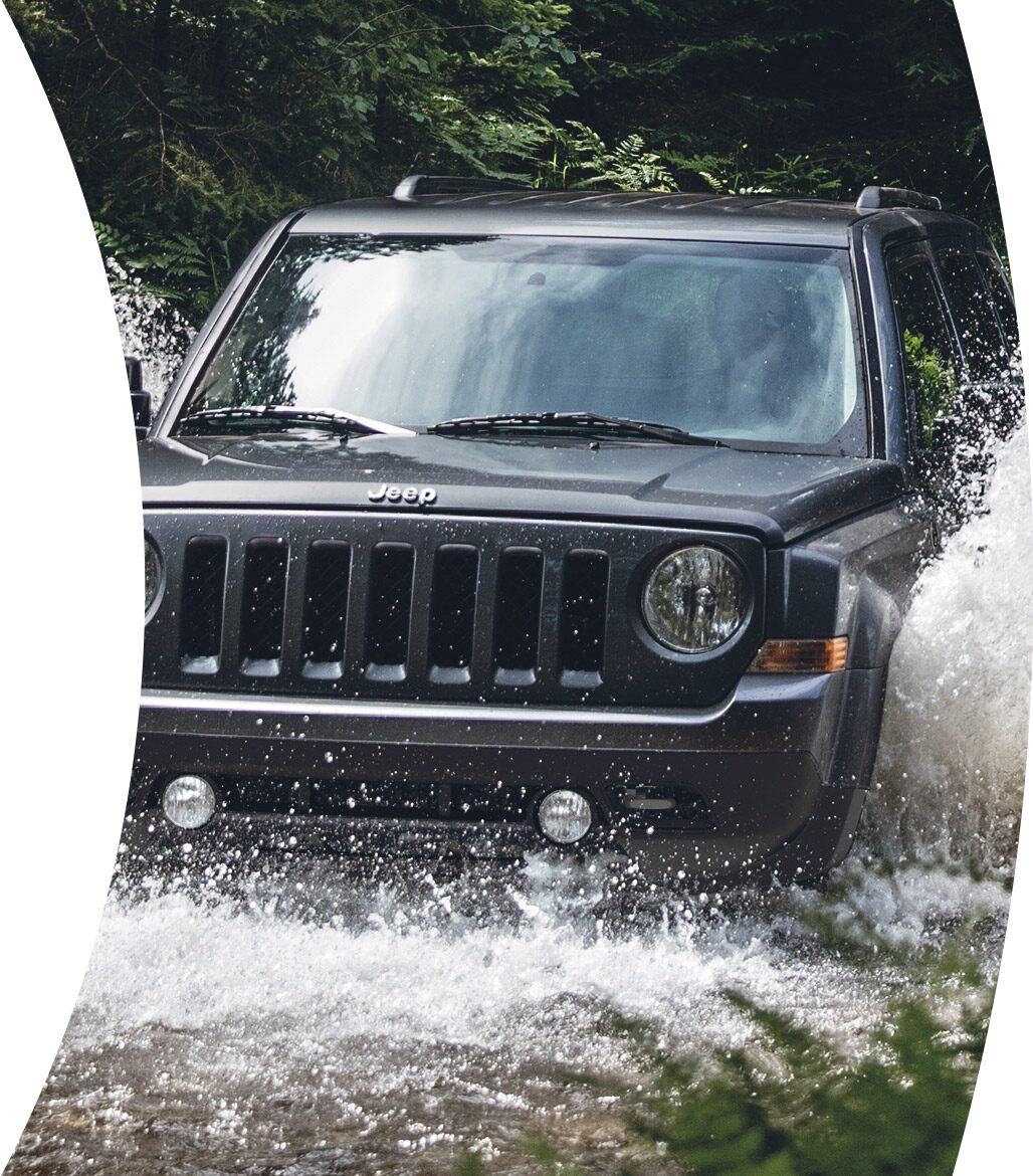 Official Store For Mopar Parts And Accessories Jeep Yj Engine Block Diagram Work Hard Play