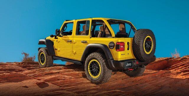 Jeep-Wrangler-JL-Rubicon