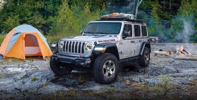 Jeep-Wrangler-JL-UNLMTD