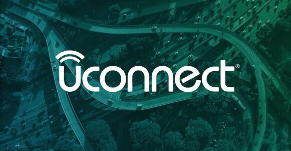 Texto alt. de Uconnect