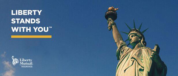 Liberty te respalda