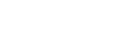 Logo de Liberty Mutual